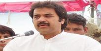 Kuldeep Bishnoi-led Haryana Janhit Congress to snap relations with BJP