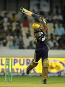 Suryakumar steps down as Mumbai cricket captain