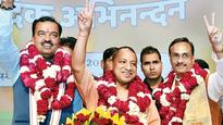DNA Edit: PM Modi has taken a huge risk appointing Adityanath in UP