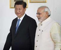 Gypped by Xi: Where is the $100 bn that China promised India?