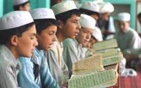 Maha govt classifies Madrassas as non-schools