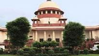 Air pollution matter: SC directs Centre to make database of vehicles across India
