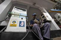Oil India posts 72% increase in Q4 net profit