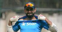 Kohli no Trump, but India certainly the USA of world cricket