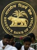 RBI proposes to reduce bank's exposure in corporate house