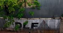 DLF gets Rs 93.5 cr from sale of Noida IT Park