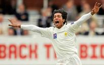 I'm confident I can become the bowler I was, says Amir