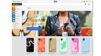 Google Workshop leaks: Personalised cases for Nexus 5 in the pipeline