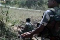 Chhattisgarh Naxal attack: Shinde vows action as 20 security personnel killed