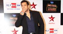 I would rather get married than do a movie with three Khans: Salman Khan