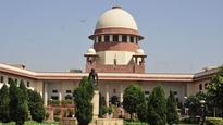 Centre Must Find Solution to Block Porno Sites: SC