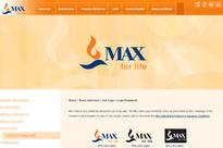 Max India to be split into three separate companies