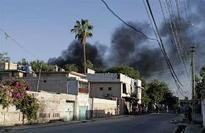 30 militants killed in Afghanistan