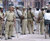 Girl allegedly gang raped by five men, shot at in Lucknow while relieving in the fields; police arrest four accused