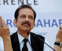 SC asks Tihar, Sahara to work out conferencing facility details for Subrata Roy