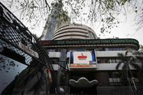 BSE Sensex, NSE Nifty hit all-time records in early trade