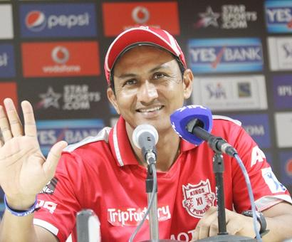 Is Bangar the right choice for India coach job?