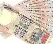 Kerala will borrow Rs 500 crore