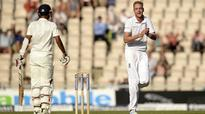 India tour of England: We took too much pressure earlier but now are enjoying the game, says Stuart Broad