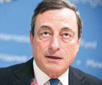 German economy finds new fuel as it reaps benefits of Draghi QE