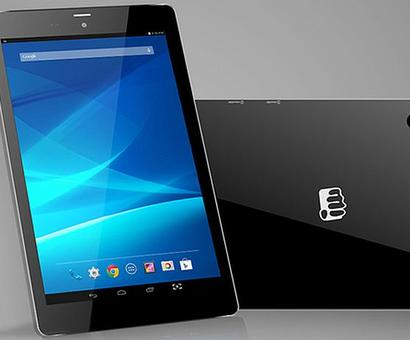 Micromax to launch Canvas Tab P666 at Rs 10,999