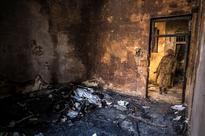 Pakistan Taliban Head Maulana Fazlullah Killed?