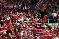 Liverpool granted planning permission for Anfield expansion