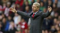 South America only continent to develop strikers today, says Arsene Wenger