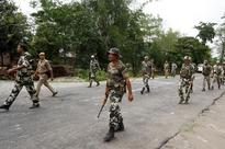 RAW and CRPF get new chief