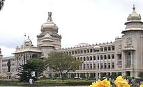 Karnataka Legislators Give Themselves a Hefty Hike