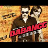 Dabangg 3? After 3 years!