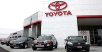 Toyota to recall more cars for dangerous Takata air bags
