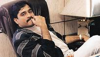 Dawood Ibrahim suffers heart attack, in critical condition: Reports