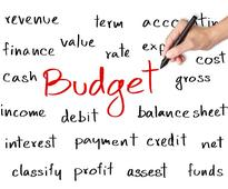 Budget 2018: Highlights of India's Various Union Budget Documents