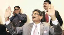 Lodha panel tightens the screws, issues 2nd set of deadlines