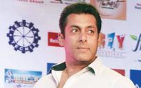 After Rajasthan HC's acquittal, key witness alleges Salman killed black bucks