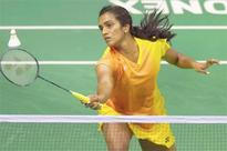 Olympic medal will be bigger than World Championships medals: Sindhu