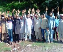 Seven years on, 5 km Qasba Kirni PMGSY Road waits completion