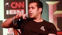 Sohail Khan as an army officer in Tubelight; what is Salman Khans role?