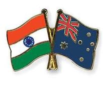 India, Australia free trade pact unlikely this year