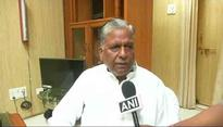 Samajwadi Party MLC Ashok Bajpai resigns from UP Legislative Council
