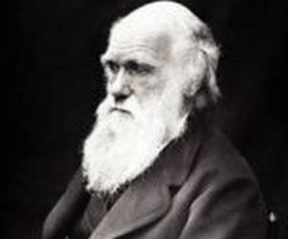 I'm a man of science, says minister who questions Darwin's theory