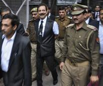 Supreme Court rejects Sahara's refund proposal as 'dishonest'