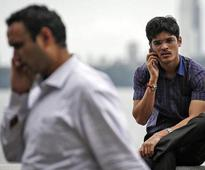 Trai seeks public views on proposed National Telecom Policy