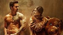 Sanam Teri Kasam box office collections: Harshvardhan, Mawra Hocane starrer earns Rs. 1.25 cr on opening day