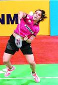 Saina now world No.1, to meet Intanon in final