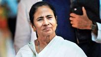 Mamata Banerjee meets all parties, lauds restoration of peace at the hills