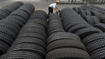 Goldman Sachs India Fund buys 2.41 lakh shares of Goodyear India