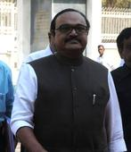Lok Sabha polls: Chhagan Bhujbal in multi-sided contest in Nashik