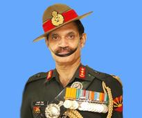 Lt Gen Dalbir Singh Suhag's name recommended for new Army chief